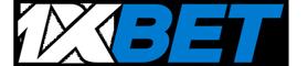 1xbet-live-gh.com