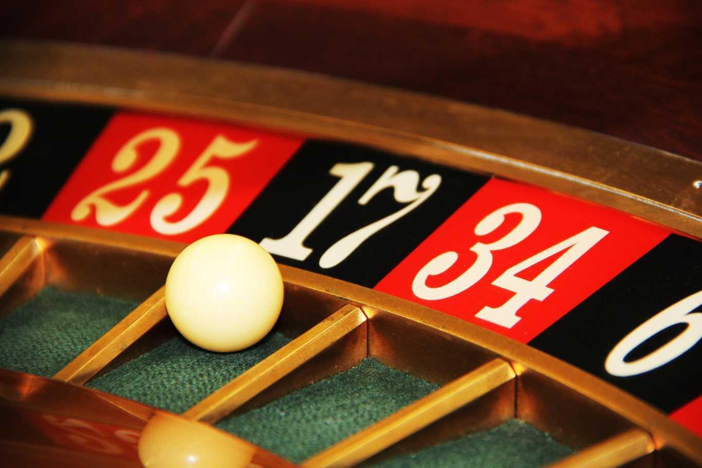 1xBet bonus promo code for Casino